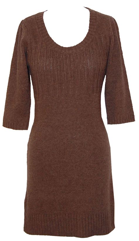 sweaters to wear with brown sweater dress clothing brand reviews fashion gossip
