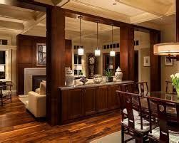 Kitchen Living Room Separator by Image Result For Dining And Kitchen Separator Design
