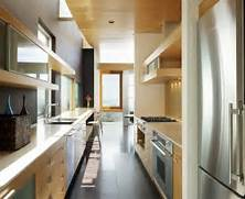 Galley Kitchen Modern Wood Home Idea Healthy Galley Kitchen Designs Galley Kitchen Designs Kitchen Is Simpler Than That Of A Larger Kitchen And Much Less Galley Kitchen Design Ideas That Excel