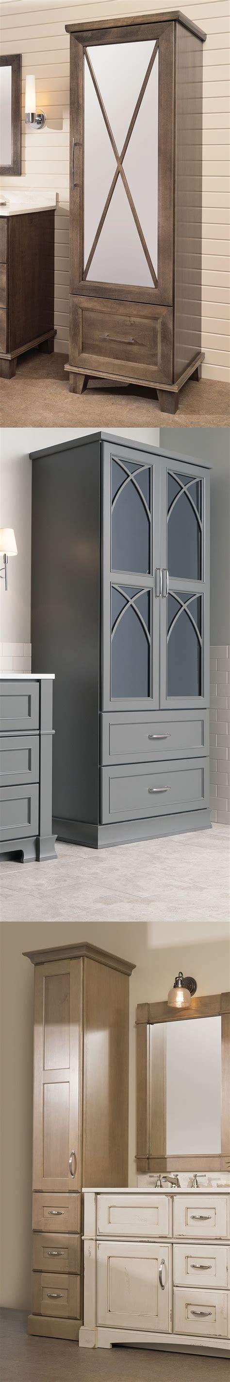 cabinets for kitchen storage best 25 bathroom linen cabinet ideas on 5077