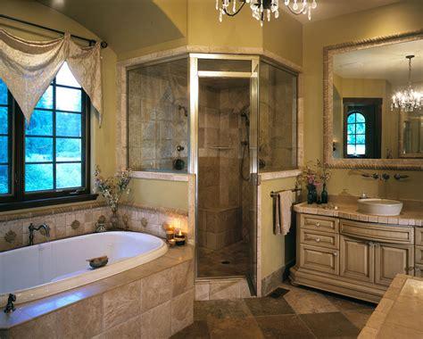 transform  ordinary bathroom   luxury bathroom