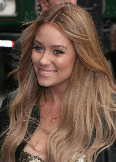 Blondish Hair Color by 1000 Images About Hair On Hair Color