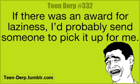Memes For Teens - lol funny meme gpoy yao ming relatable quote teen derp