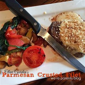 Parmesan Crusted Tilapia Olive Garden | www.imgkid.com ...