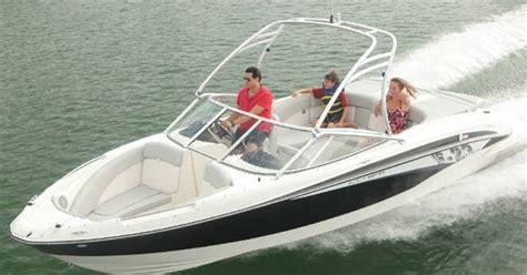 Fishing Boat Rentals Las Vegas by Lake Mead Boat Rental Rates Power Boats Pontoon Boats