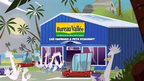 bureau vallee marly bureau vallée nouméa nc bureautique