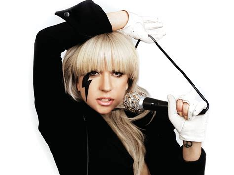 Jc Motors Official Top 10 Lady Gaga Wallpapers