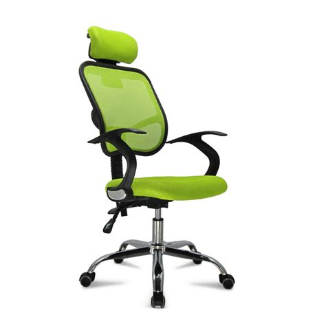walmart green swivel chair green computer chair cheap best computer chairs for