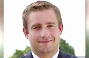 Kim Dotcom Tried to Hack into Seth Rich's Email After ...