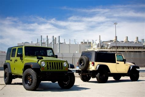 jeep j8 for sale 2011 jeep j8 wrangler photos price specifications reviews