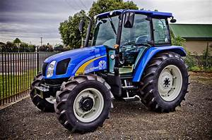New Holland Tractor Parts Online Parts Store Helpline 1