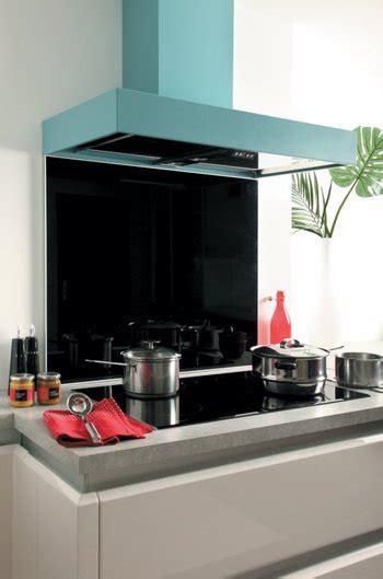 plaque en aluminium pour cuisine plaque d aluminium pour cuisine 6 les cr233dences de