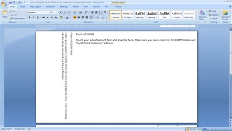 Brochure Templates On Microsoft Word 2010 Best Of Brochure Microsoft Word Brochure Template 2007 28 Images Word