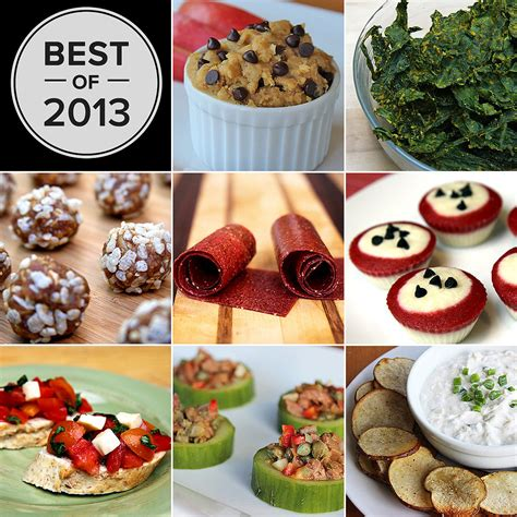 Best Healthy Snacks  Popsugar Fitness. Mountain Mikes Danville Ca Hip Hop New School. Medical Assistant Resume Objectives. Graduate Theology Programs Flower Shop Geneva. Great Nose Jobs Before And After. How To Obtain Phr Certification. Social Media Analysis Tools Hartford In Usa. Network Traffic Flow Diagram. Reputable Mortgage Lenders Doctor Anti Aging