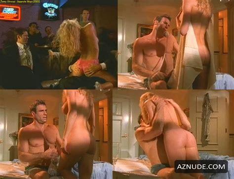 Separate Ways Nude Scenes Aznude