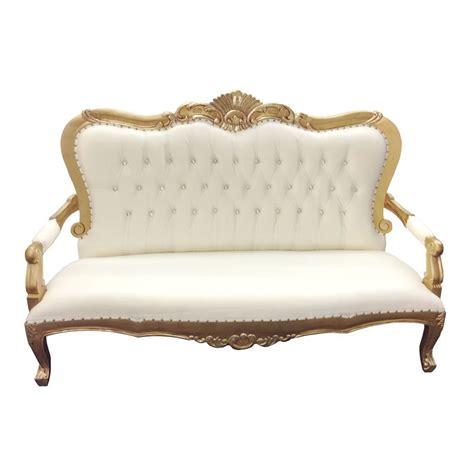 lounge furniture rentals   mtb event