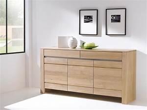 meuble bahut meuble bahut haut contemporain meuble bahut With meuble cuisine couleur taupe 3 le meilleur bahut moderne en 53 photos pour vous inspirer
