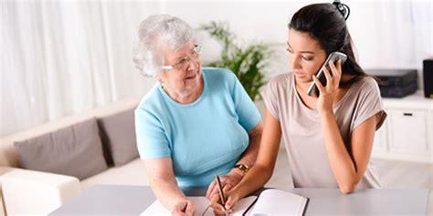 emploi auxiliaire de vie en maison de retraite emploi auxiliaire de vie en maison de retraite 28 images 25 ans un bac 3 mais pas d emploi