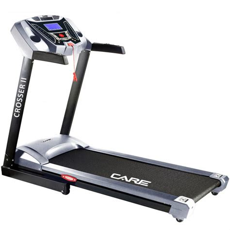 forum tapis de course tapis de course forum 28 images nordictrack tapis de course x7i incline trainer catgorie