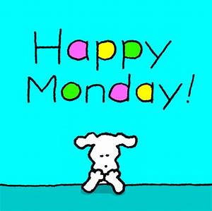 I Hate Mondays Monday GIF by Chippy the Dog - Find & Share ...
