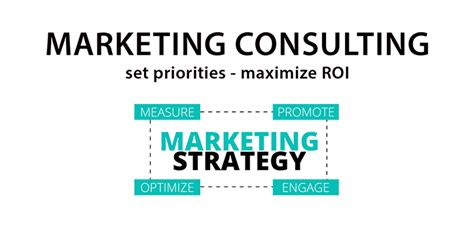 Marketing Seo Consultant - marketing consultant growth strategy consulting