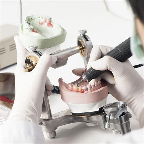 partial dentures perth acrylic chrome dentures