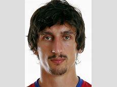 Stefan Savic Player Profile 1819 Transfermarkt
