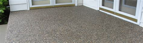 prix m2 beton desactive prix d une dalle en b 233 ton d 233 sactiv 233 au m2 pose et mat 233 riaux