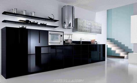 best home interior design photos home interior designs 389