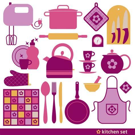 icone cuisine cuisine fond icône télécharger des vecteurs gratuitement