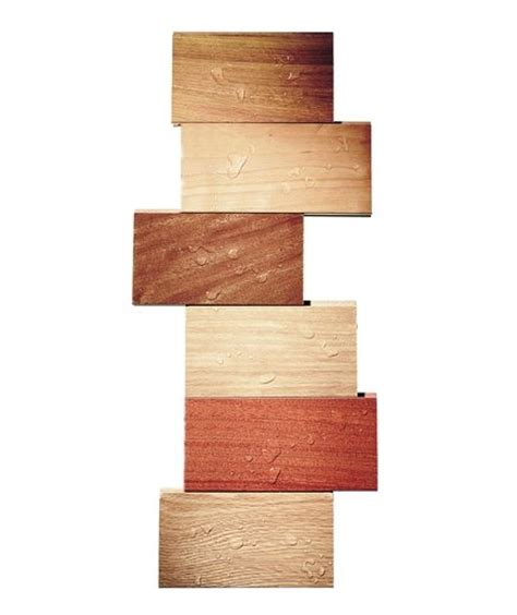 how to care for wood floors how to care for hardwood floors real simple