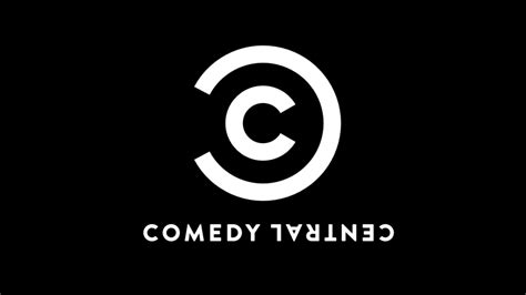 comedy central  develop series  jessica williams