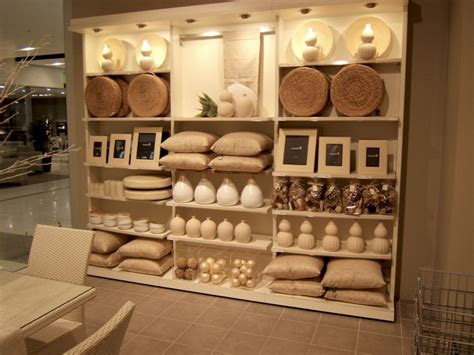 home decor stores best 25 furniture store display ideas on diy