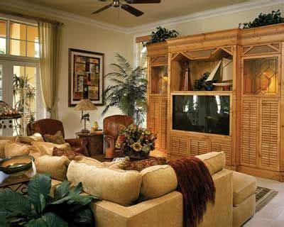 florida home interiors florida style decor homes florida decor magazine top interior designers of south florida