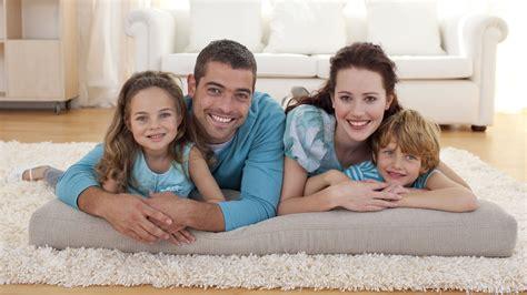 progressive auto insurance las vegas home insurance auto