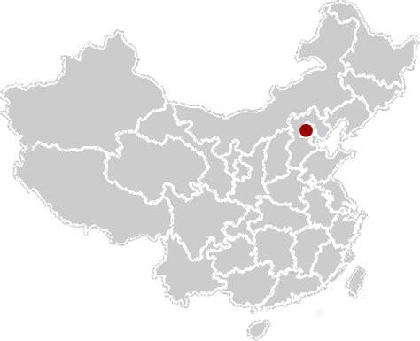 hauptstadt peking china