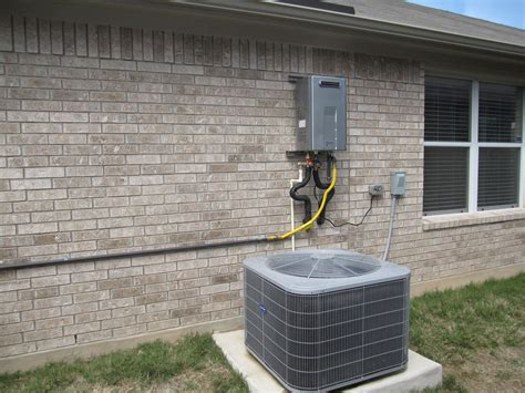 9 Best Practices For Choosing And Installing A Tankless. Patio Brick Laying Patterns. Patio Garden Cucumbers. Concrete Patio Blocks Menards. Concrete Patio Renovation. Construction Patio Monteregie. Patio Pavers Price. Patio Bricks Kamloops. Concrete Patio Drainage
