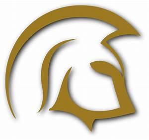 Gladiator Football Logo | www.pixshark.com - Images ...