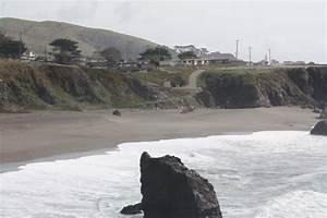 2014 Tide Chart Schoolhouse Beach Bodega Bay Ca California Beaches