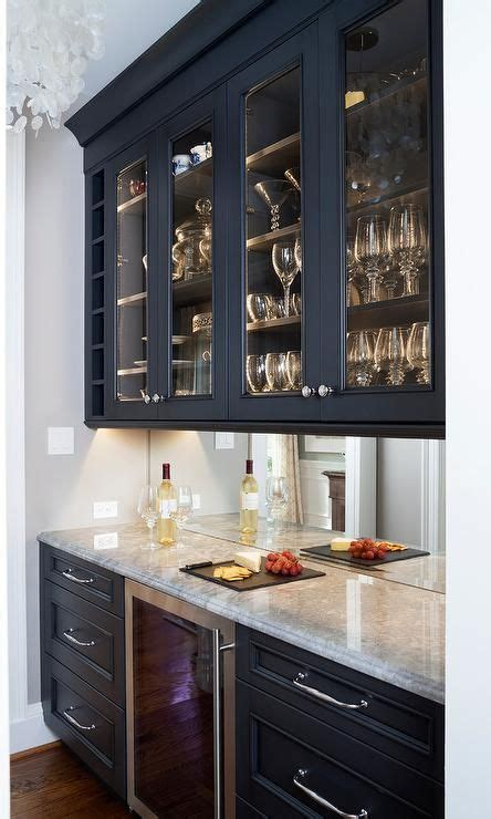 backsplash in kitchen pictures best 25 pantry interior ideas on laundry shop 4266