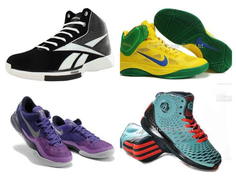 Shoes Cheap by Cheap Basketball Shoes 2015 For And