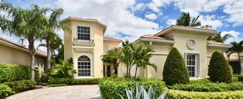 esperanza at mirasol homes for sale palm gardens