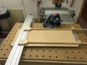 Werkzeugwand Selber Bauen : ma anschlagschienen 2 0 anschlagschienen f r bosch mafell f hrungsschienen ~ Watch28wear.com Haus und Dekorationen