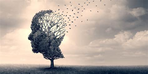 quality  life  dementia journal  ethics american