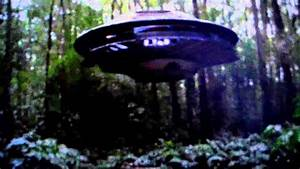 [[Epic]] UFO Sighting Flying Saucer [BEST] Alien Abduction ...