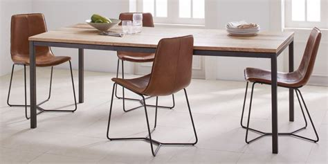 restaurant kitchen table how to buy a dining or kitchen table and ones we like for