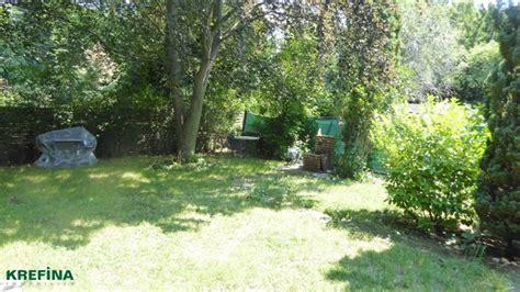 Suche Wohnung Mit Garten In Wien by Garten In Wien Zu Mieten Freizeitgarten In Wien Mietguru At