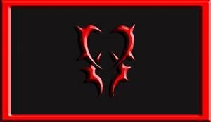 Grimoire Heart - Fairy Tail Oc Wiki