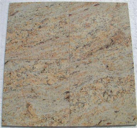 Granite Tile 12x12 Polished by Shivakashi Polished 12x12 And Surface Designers