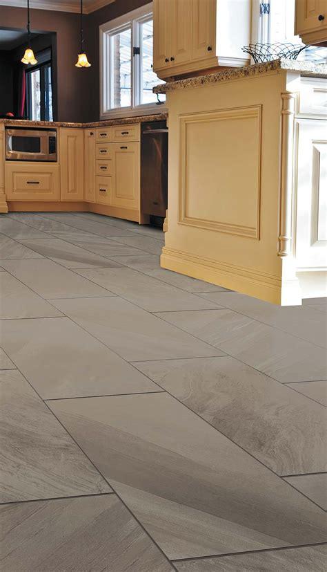 tile flooring new zealand the sand porcelain collection pono glass tiles flooring new zealand
